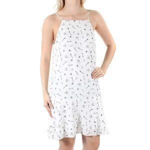 Kensie Odd Object Dress